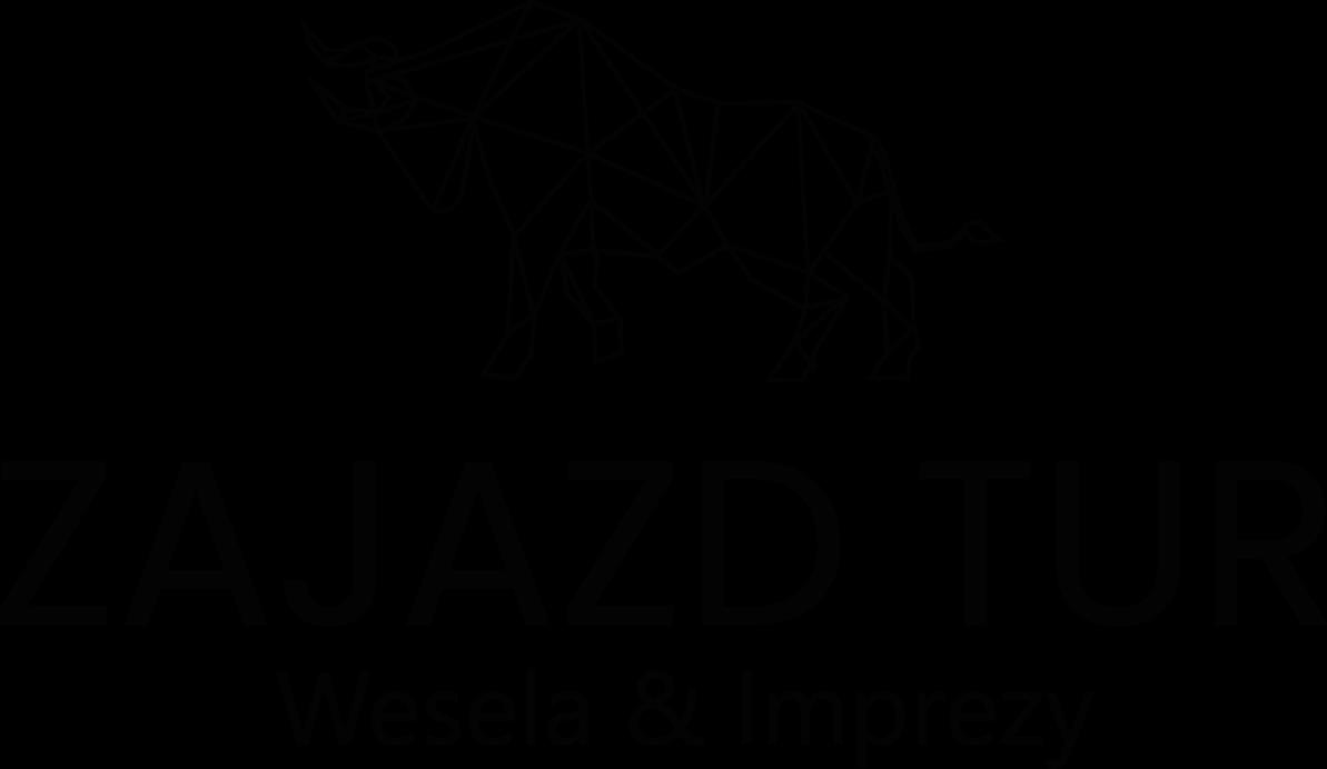Zajazd Tur - Wesela | Pikniki | Imprezy
